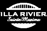 Villa_Riviera-Logo_NEG